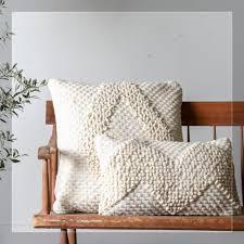 light blue pillow cases pillowcase walmart pillows wayfair throw pillows light blue lumbar