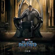 black panther marvel 39 black panther 39 outselling other superhero movies essence com