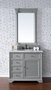 Mirrored Bathroom Vanity With Sink Best Bathroom Decoration
