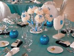 favors and centerpieces wedding favors and decorations for