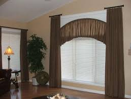 Flexible Curtain Rods For Bay Windows Curtain Rods For Bay Windows Bendable Curtains Gallery