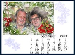 What Happened To Starsky And Hutch Starsky U0026 Hutch Advent Calendar 2013