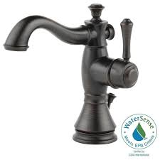 Bathroom Vanity Faucets Clearance Bathroom Bronze Bathroom Faucet To Set The Tone For Your Bathroom