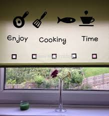 Vinyl Stickers For Kitchen Cabinets Wall Decals For Kitchen Cabinets 2016 Vinyl Wall Stickers