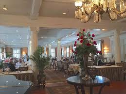grand dining room jekyll island grand dining room jekyll island ga blackbirdphotographydesign com