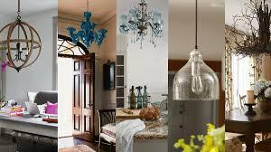 livingroom lighting lighting ideas for the living room