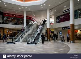 eastgate mall floor plan shopping mall eastgate stock photos shopping mall eastgate stock