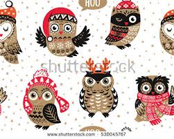 owl vector free vector stock graphics images