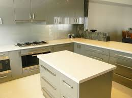 island kitchen bench kitchen bench tops andes works masons perth