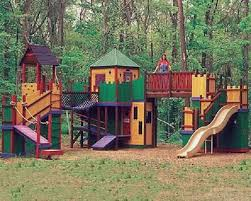 Kids Backyard Play by 59 Best Kids Play Areas Images On Pinterest Playground Ideas