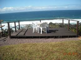 houses with 4 bedrooms de oude meester durban south africa