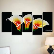 home decoration painting wall decoration paintings wall oil painting art interior design wall