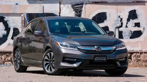 2018 honda accord interior 2018 car review