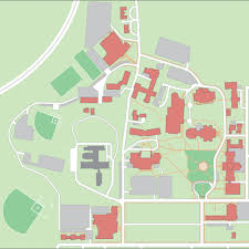 Vt Campus Map Flash Virtual Tour Marywood University