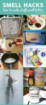 28 clever ways to deep clean your tiny apartment tiny apartments