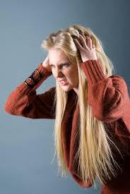 shiny hair hair salon bowral call on 02 4861 1120 best hair