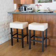 Standard Kitchen Counter Height by Furniture Unbelievable Luxury Counter Height Bar Stools With