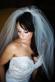 professional makeup artists in nj professional makeup artist professional makeup and lancaster on
