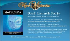 fantastic book launch party invitation wording 6 at newest article