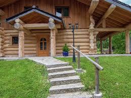 Mieten Haus Ferienhaus In Den Bergen Mieten Haus In Den Alpen 1948085