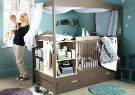 Nursery Furniture Sets Ireland Ikea Nursery Furniture Home Design
