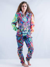 electro threads onesies for adults comfy stylish onesies