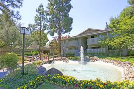 apartments for rent in san jose ca apartments com
