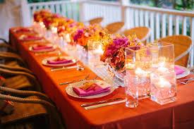 d coration mariage chetre décoration mariage wedding centerpiece centre de table piou