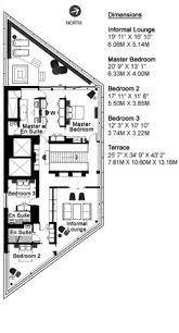 eleventh floor berkeley homes one tower bridge pinterest