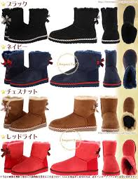 ugg mini bailey bow 78 sale ugg australia mini bailey bow 78 boots