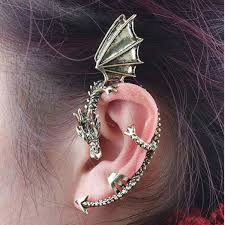 ear cuffs online ear cuff hhotaru