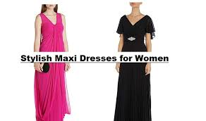 latest skirt maxi dresses trends u0026 designs collection 2017 2018