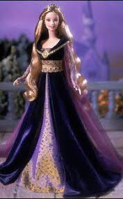 25 princess barbie ideas princess barbie