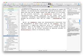 scrivener for architecture dissertation writing u2013 life in pixels