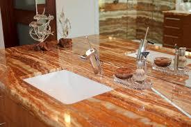 bathroom counter tops gw surfaces