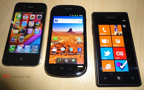android device history windows phone 7 does not store your location history like iphone