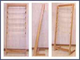 Display Case For Sale Ottawa 25 Best Scarf Display Ideas On Pinterest Clothing Displays