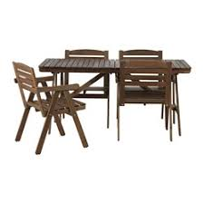 ikea outdoor table and chairs garden tables outdoor tables ikea