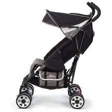jeep wrangler sport all weather stroller amazon com jeep deluxe all weather umbrella stroller carbon