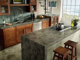 countertops a helpful guide to the ideal kitchen countertop full size of what is the best countertop material for kitchens with natural granite stone well
