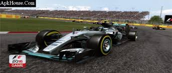apk house f1 2016 v0 1 6 apk data apkhouse