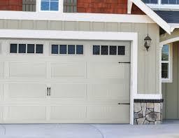 roof garage doors beautiful new garage roof 3 car with carport