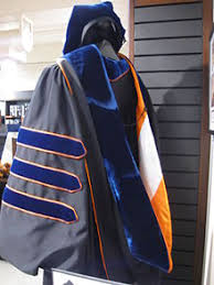 academic hoods academic regalia in the united states