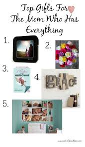 Gifts For Mothers At Christmas - 120 best mothers day images on pinterest mother day gifts