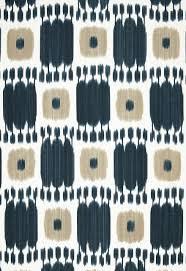 schumacher kandira pleated drapes