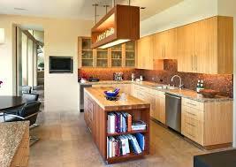 putting up kitchen cabinets bathtub ideas amazing brown hanging kitchen cabinet pathartl
