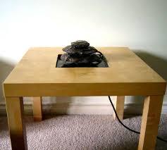 Hacker Table Ikea Hacker Wake Up Ami