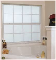 frosted glass window film for privacy wallpaper for windows