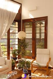 interior home ideas collection in home interior design ideas interior home designer
