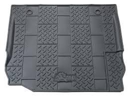 2007 jeep grand floor mats aev floor mats quadratec